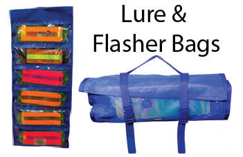 Flasher Bags