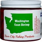 Washington Coon Shrimp